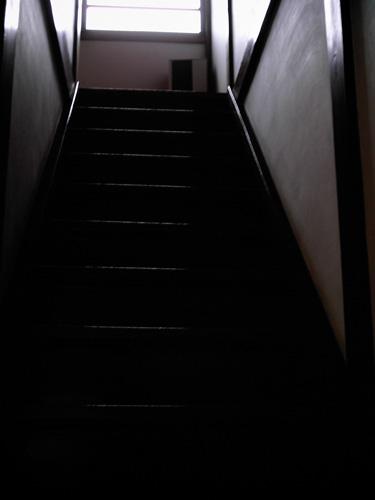 【画像】ポラデジ izone 550で江戸東京たてもの園内の村上精華堂を撮影3